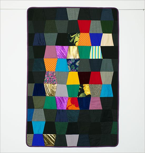 Quilt art | art quilt